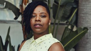 patrisse-cullors-photo
